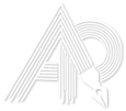 AustinPenPixel icon logo